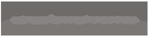 Luke Cascarini logo