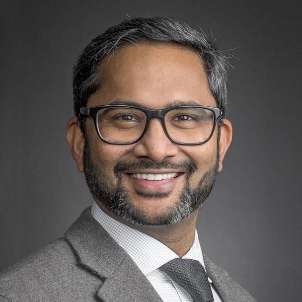 Mr Suresh Sudula