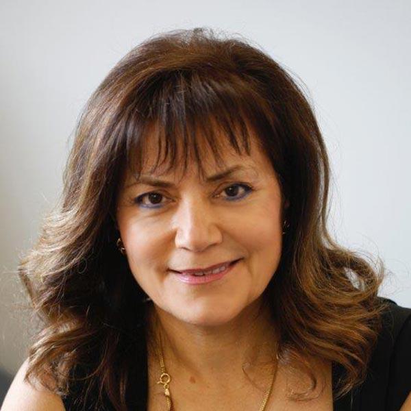 Miss Shohreh Beski