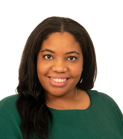 Catherine Okonkwo