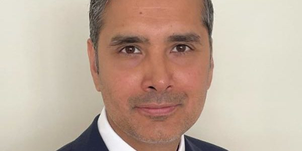 Dr Shabaaz Mughal